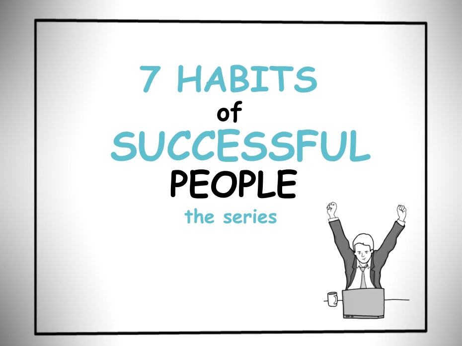 7 Habits Title BG
