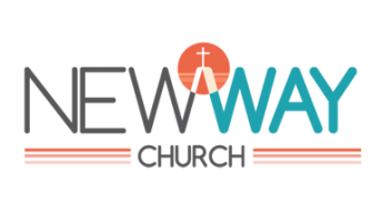 newway-church-header-logo2